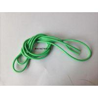供应各规格电子线连接绞线,端子线绞线,麻花绞线