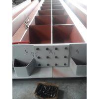 供应:英文版出口电子汽车衡,SCS-100型地磅,上海鹰牌衡器