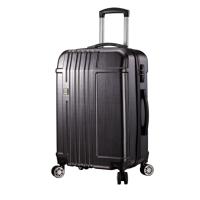 维仕蓝拉杆箱 行李箱包 旅行箱 万向轮箱包定制 无锡礼品