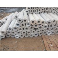 赛豪生产硅酸盐管 硅酸镁管启东市普通价格 海绵管
