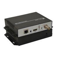 麦恩 高标清视频编码器 CVBS编码器 支持独立音频 264高清视频编码