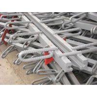 西安昊德供应GQF-C60型桥梁伸缩缝厂家