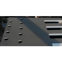昊德供应西安SSFB梳齿板伸缩缝,质优价廉