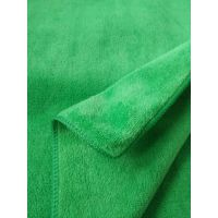 多色干发巾消毒巾超细纤维毛巾高阳厂家直销可定做尺寸规格价格便宜