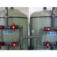 农村净化水设备