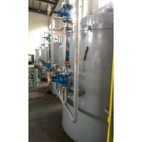 供应网带烧结炉氨分解设备、氨分解维修厂家