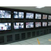 提供上海浦东新区视频监控系统