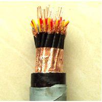 价格ZC-DJYPRV22正品计算机电缆价格