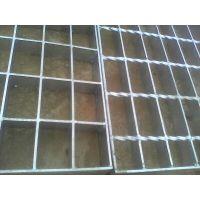 镀锌钢格板生产厂家