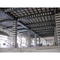甘肃省张掖市供应钢结构厂房的制作安装工程