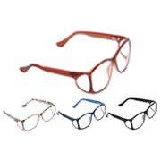 巴瑞德X射线防护眼镜 EW60 EW80
