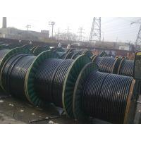 供应橡套电缆 厂家直销 价格优势 欢迎订货