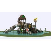 供应儿童游乐设施、石家庄玩具批发、幼儿园塑料桌椅-石家庄俊杰玩具
