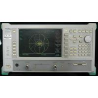 日本安立MS4661A 3G网络分析仪MS4661A