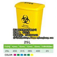 海南垃圾桶,龙邦塑业值得信赖,大塑料垃圾桶