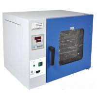天环真空干燥箱—江苏天环,名牌产品,环境试验设备制造专家