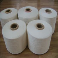 维纶纱供应商90度速溶60支80支浩纺纺织7RCMV