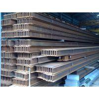 中国H型钢厂家供应热轧H型钢Q235BH型钢价格最低