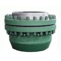 宜昌市恒泰供应焊接式双项热力套筒补偿器;耐腐蚀焊接式双项热力套筒补偿器