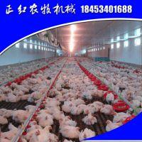 养殖厂专用设备大型养猪厂用玻璃钢料塔 猪用饲料塔