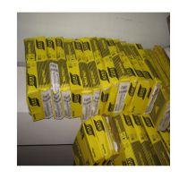 进口OK Autrod 13.21 ENi1瑞典伊萨焊丝