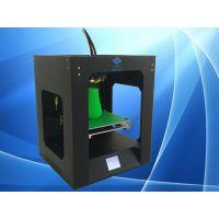 大新智造FDM高精度钣金结构桌面级DX-200 3D打印机
