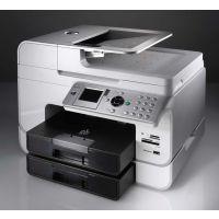 大连打印机租赁多少钱 智能打印机租赁 3d打印机租赁价格