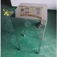 精品定制不锈钢雕花凳子 厂家直销