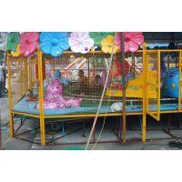 喷球车|欢乐喷球车|长虹游乐(多图)