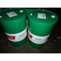 嘉实多Techniclean AS40溶剂型清洗剂