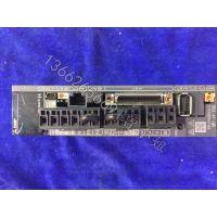 三菱伺服器MR-J4-10A MR-J4-20A 拆机保修三个月