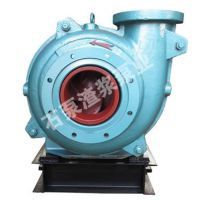 L系列轻型渣浆泵
