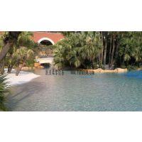 泳池设备厂家,泳池设备产品齐全,全国供应,价格优惠