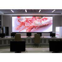 P3室内全彩LED显示屏功能分辨率价格