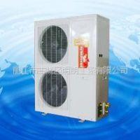 供应天舒DKFXRS-17Ⅱ0循环式空气源热泵