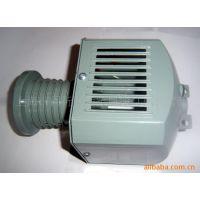 飞利浦工矿灯(GC888)250W 光源及电器为正品飞利浦