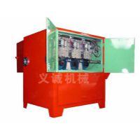 优质WX系列喂线机 炼钢厂专用铸造喂丝机 请认准巩义义诚喂线机厂家