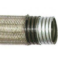 金属网防爆软管,不锈钢编织网套防爆穿线软管,不锈钢防爆保护管
