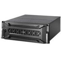 供应海康威视网络硬盘录像机 DS-96128N-E24