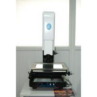 回收二手二次元、二手影像仪、二手投影仪 二手三坐标