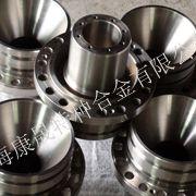 镍基高温合金GH4090管材