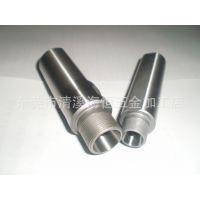 供应非标ER延长杆 ER刀杆 定制各种规格ER延长杆