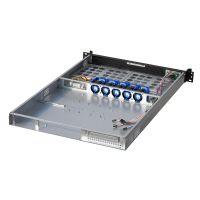 供应拓普龙TOPLOONG 1U650L服务器机箱,上架式机箱