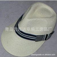 厂家定做批发夏季帽子女贝雷时装帽流行特价新款时尚蝴蝶结帽子13