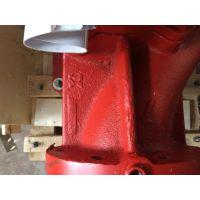 消防泵安装XBD6/30-HY 喷淋泵作用XBD7/30-HY 消火栓泵