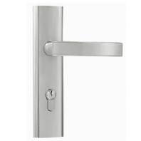 卫生间锁、入户门锁、木门锁、门吸、合页、门吸