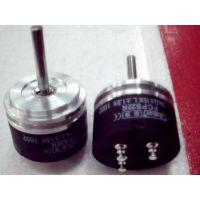代理SakaE原装电位器FCPS22R-2K电位器