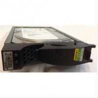 EMC 1TB 7.2K SATA 005048797 CX-SA07-010