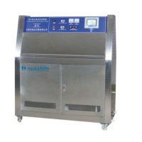 专供海达QUV紫外老化试验机 福建江西紫外老化试验箱厂家直销