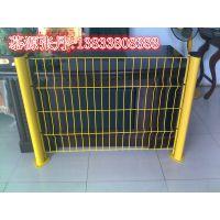 德阳铁丝网围栏,慕源张丹优质供应